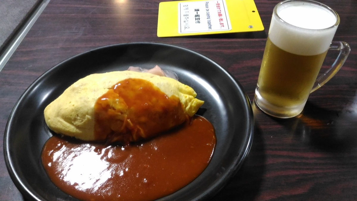 f:id:kushiro_gourmet:20190418213531j:plain