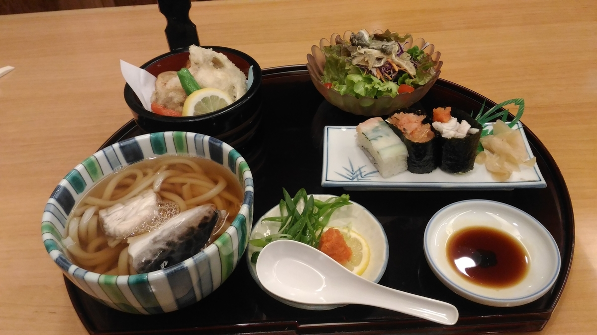 f:id:kushiro_gourmet:20190512204620j:plain