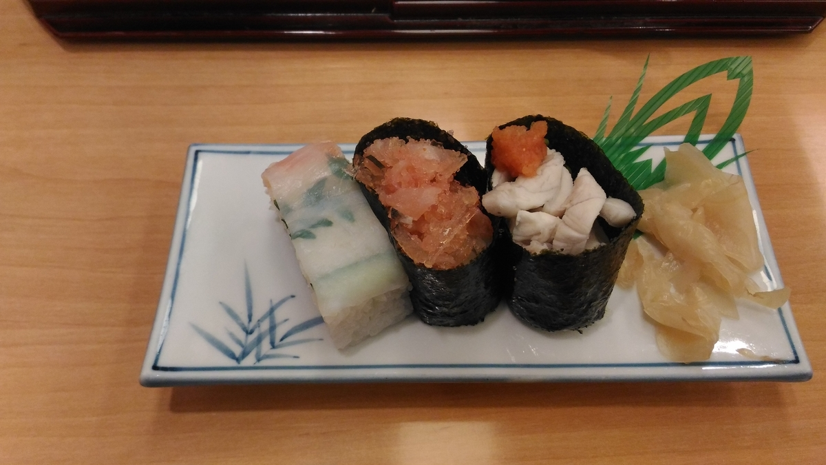 f:id:kushiro_gourmet:20190512204833j:plain
