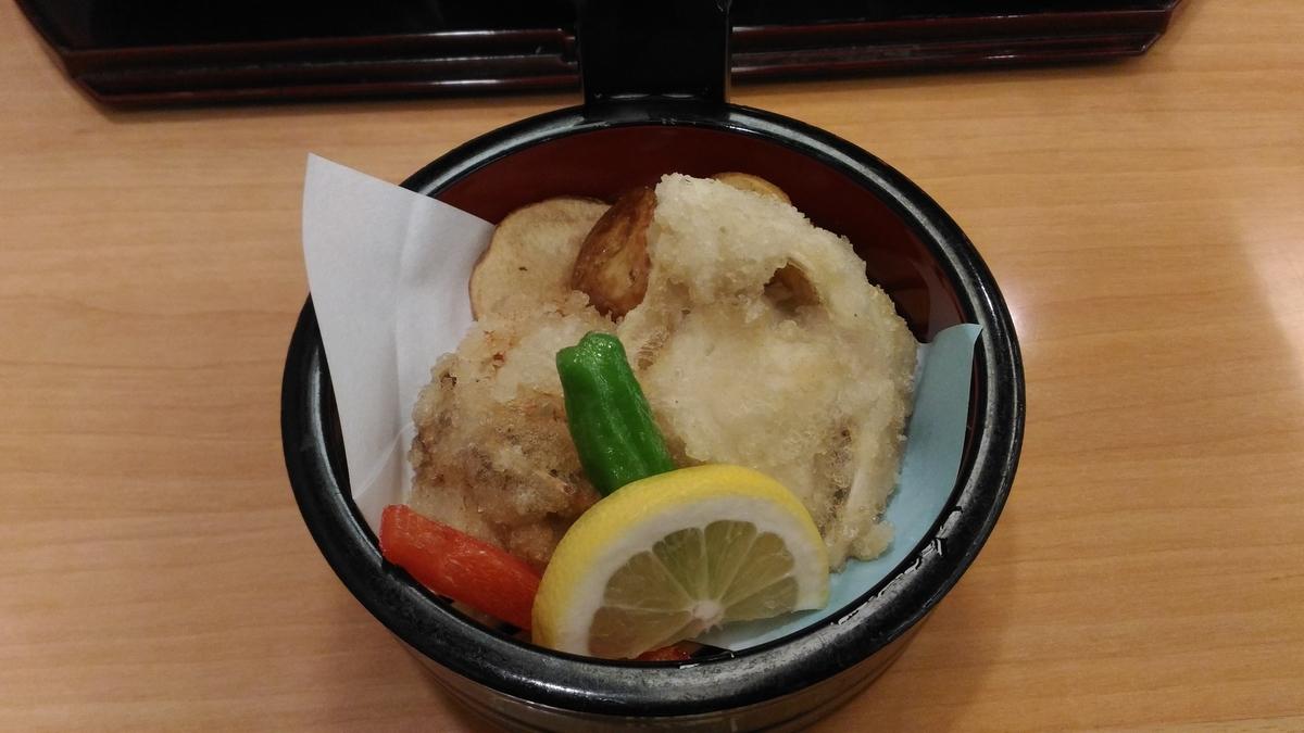 f:id:kushiro_gourmet:20190512210342j:plain