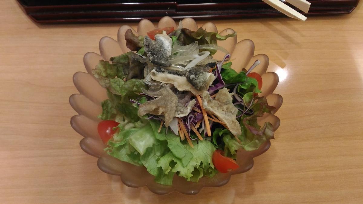 f:id:kushiro_gourmet:20190512210810j:plain