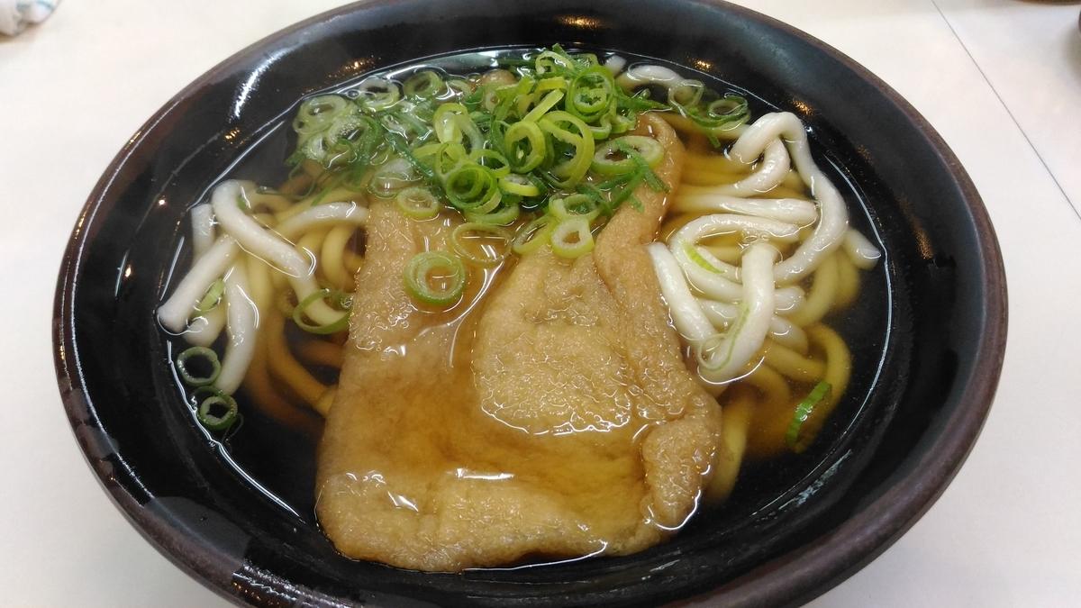 f:id:kushiro_gourmet:20190520160723j:plain