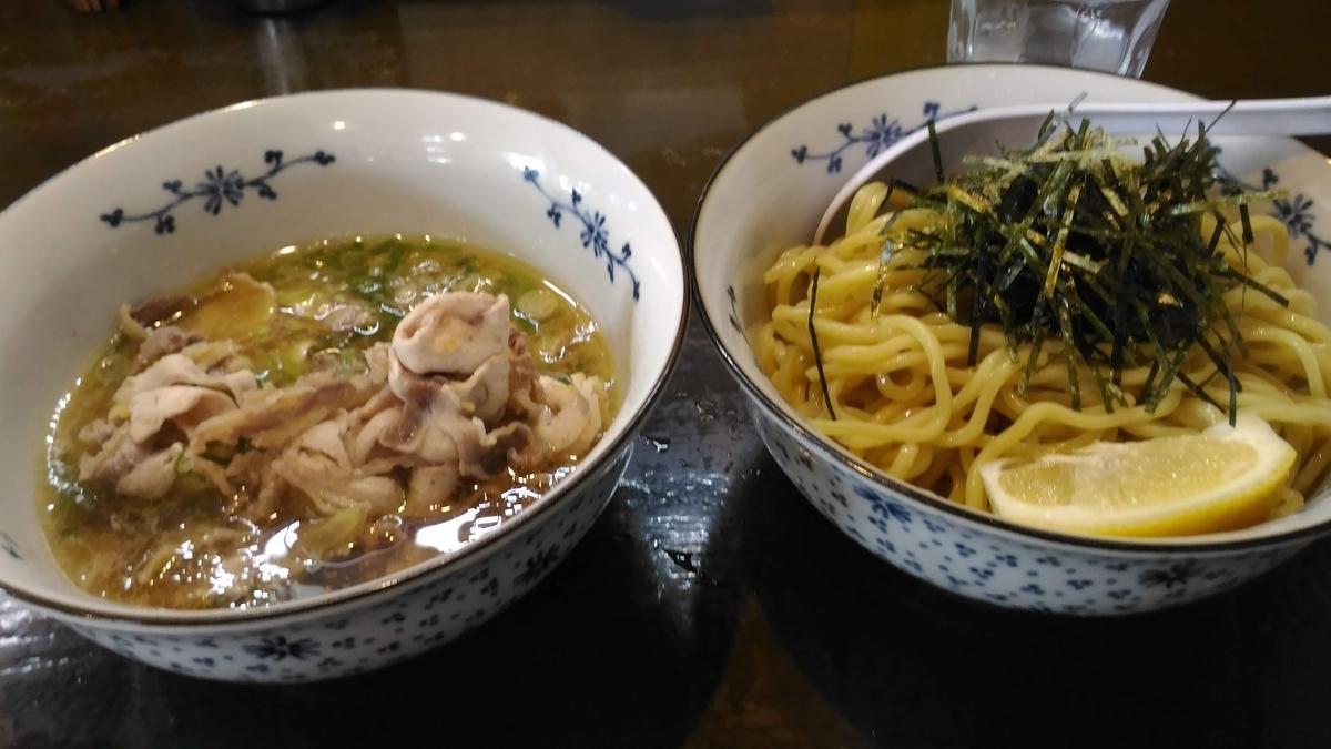 f:id:kushiro_gourmet:20190529235741j:plain