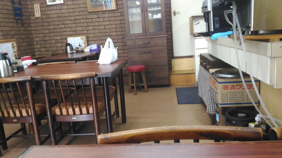 f:id:kushiro_gourmet:20190607151405j:plain