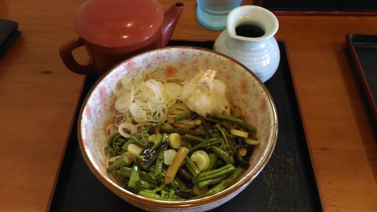 f:id:kushiro_gourmet:20190618233827j:plain