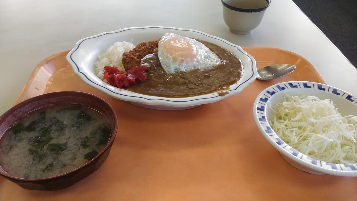 f:id:kushiro_gourmet:20190623231808j:plain