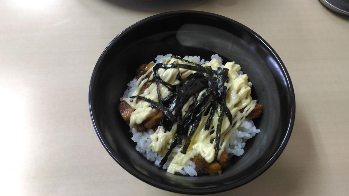 f:id:kushiro_gourmet:20190701173346j:plain