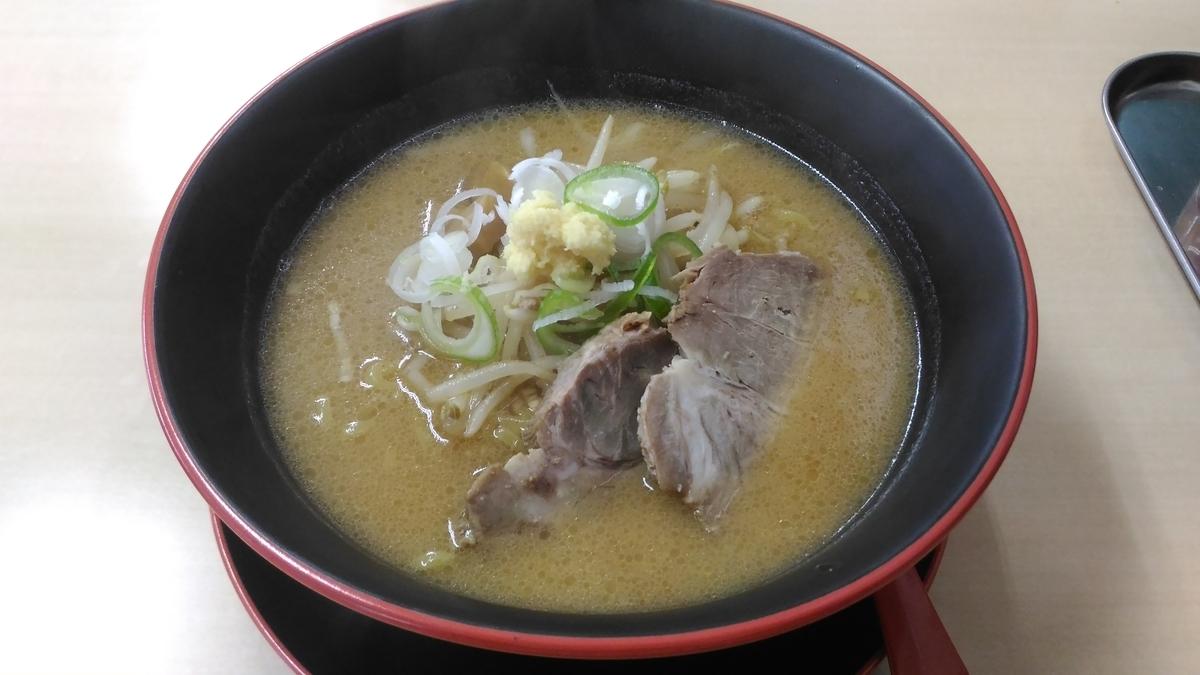 f:id:kushiro_gourmet:20190701173634j:plain