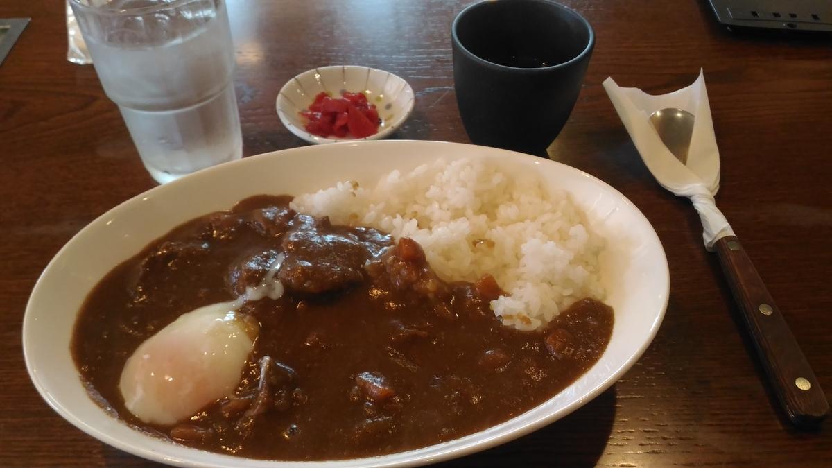 f:id:kushiro_gourmet:20190705123041j:plain
