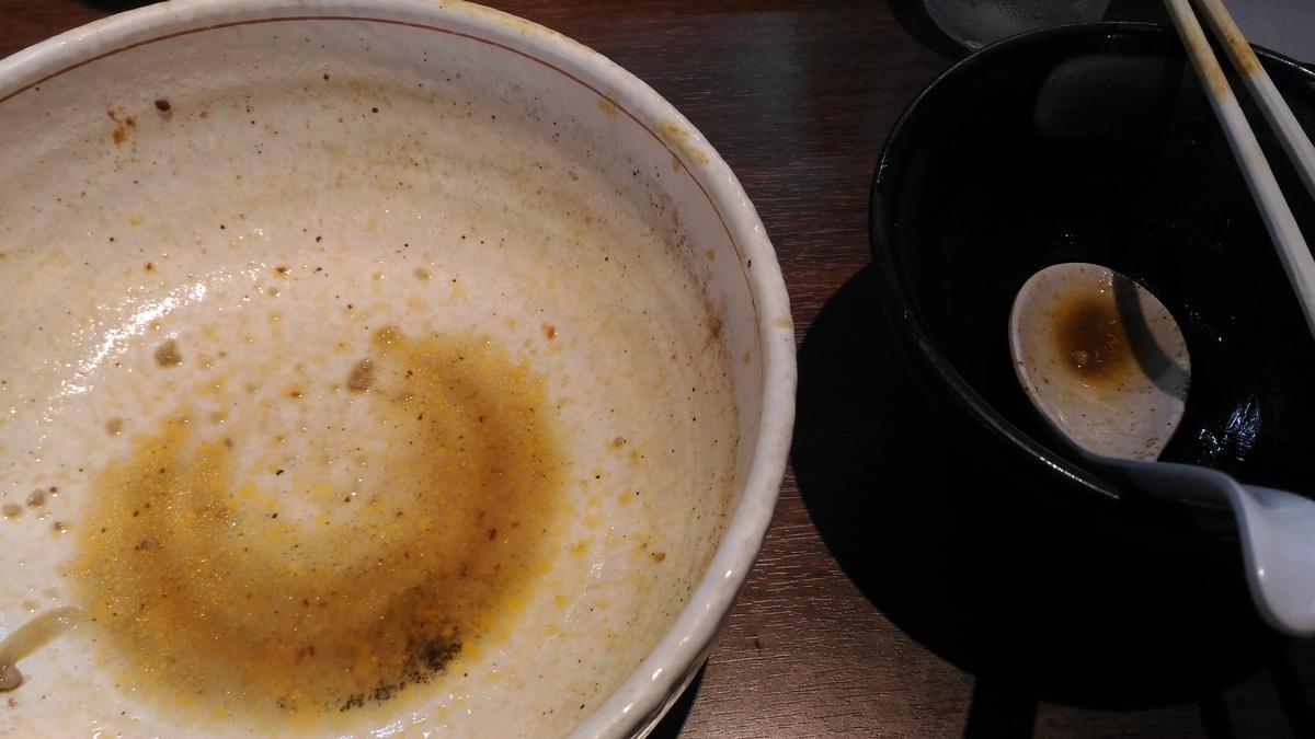 f:id:kushiro_gourmet:20190711101243j:plain