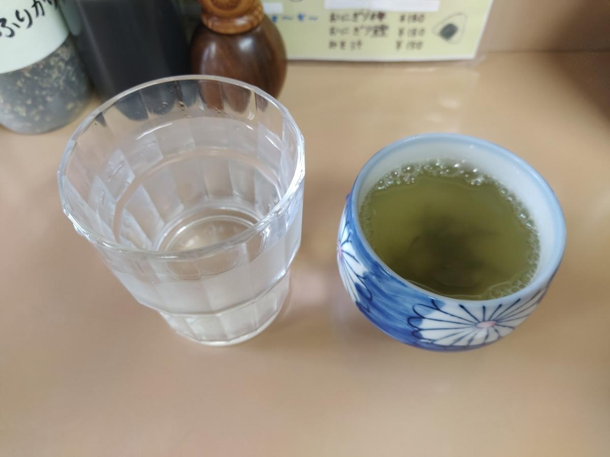 f:id:kushiro_gourmet:20190819122831j:plain