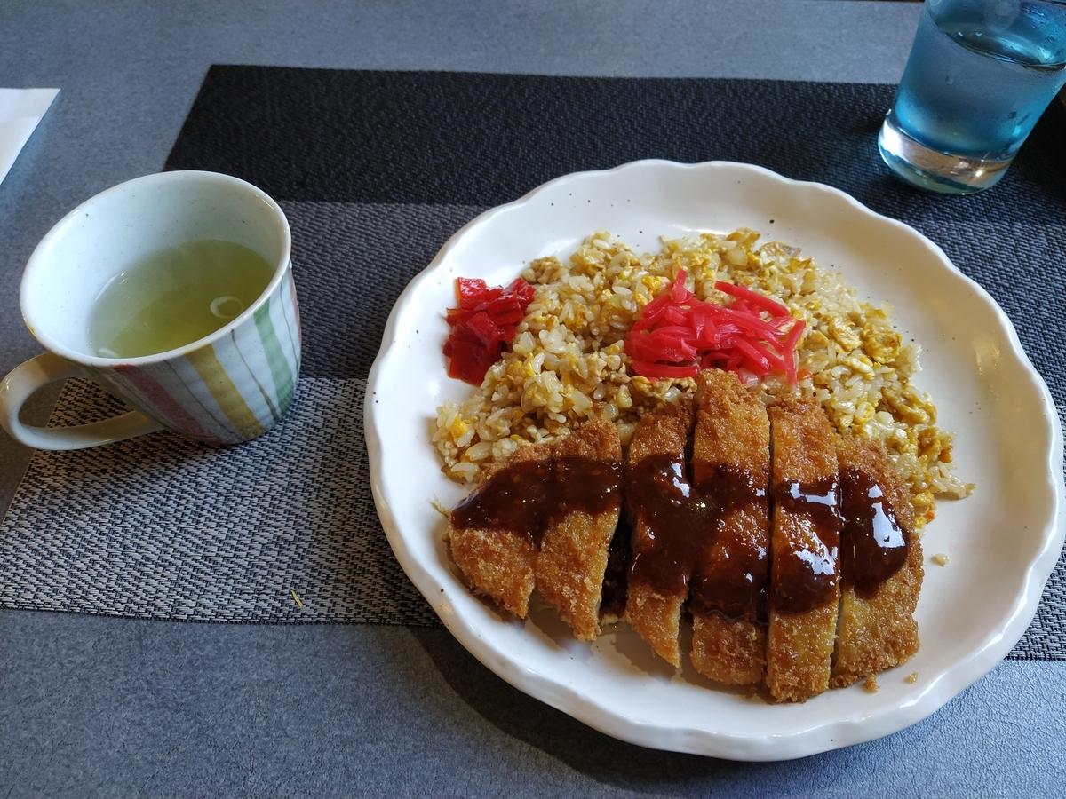 f:id:kushiro_gourmet:20190903143118j:plain