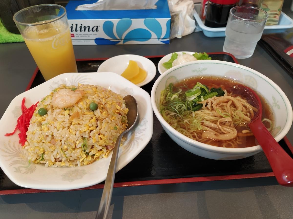 f:id:kushiro_gourmet:20190910122934j:plain