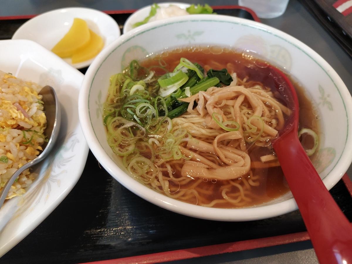 f:id:kushiro_gourmet:20190910123219j:plain