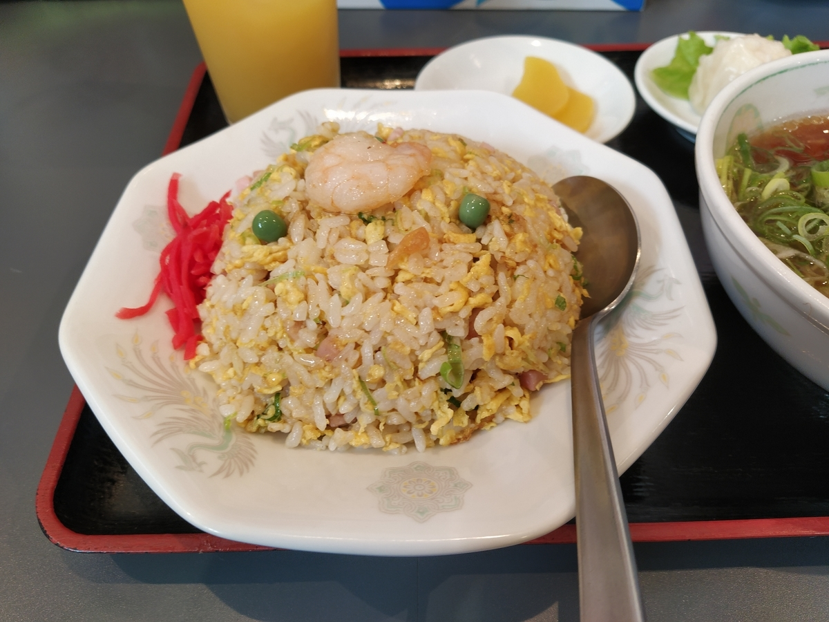 f:id:kushiro_gourmet:20190910124438j:plain