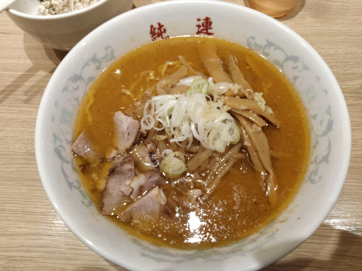 f:id:kushiro_gourmet:20191006203458j:plain