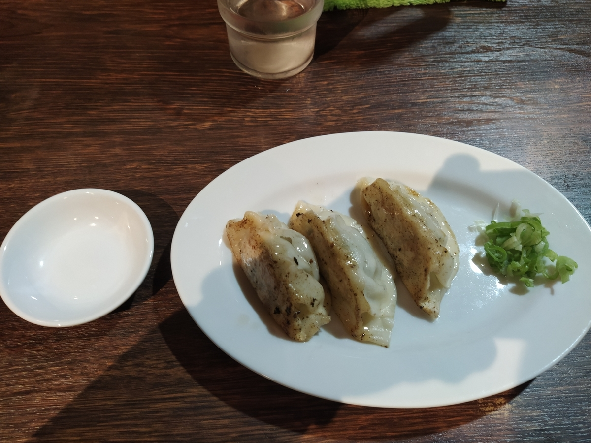 f:id:kushiro_gourmet:20191008211259j:plain