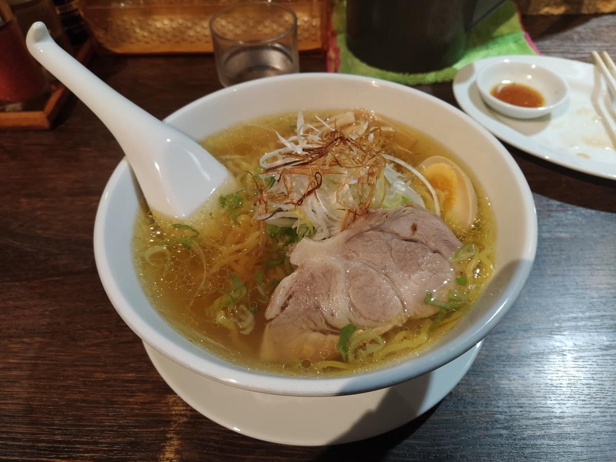 f:id:kushiro_gourmet:20191008211800j:plain