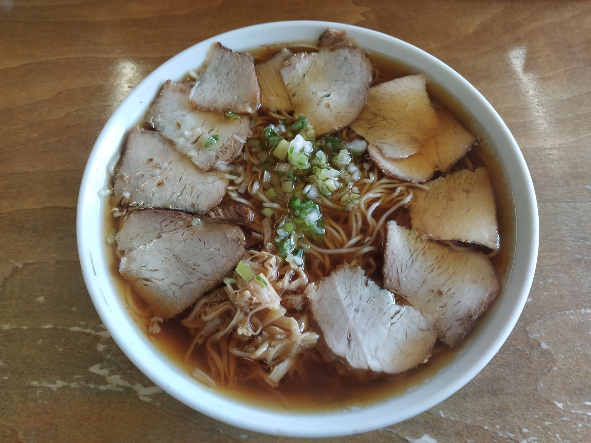 f:id:kushiro_gourmet:20191028125508j:plain