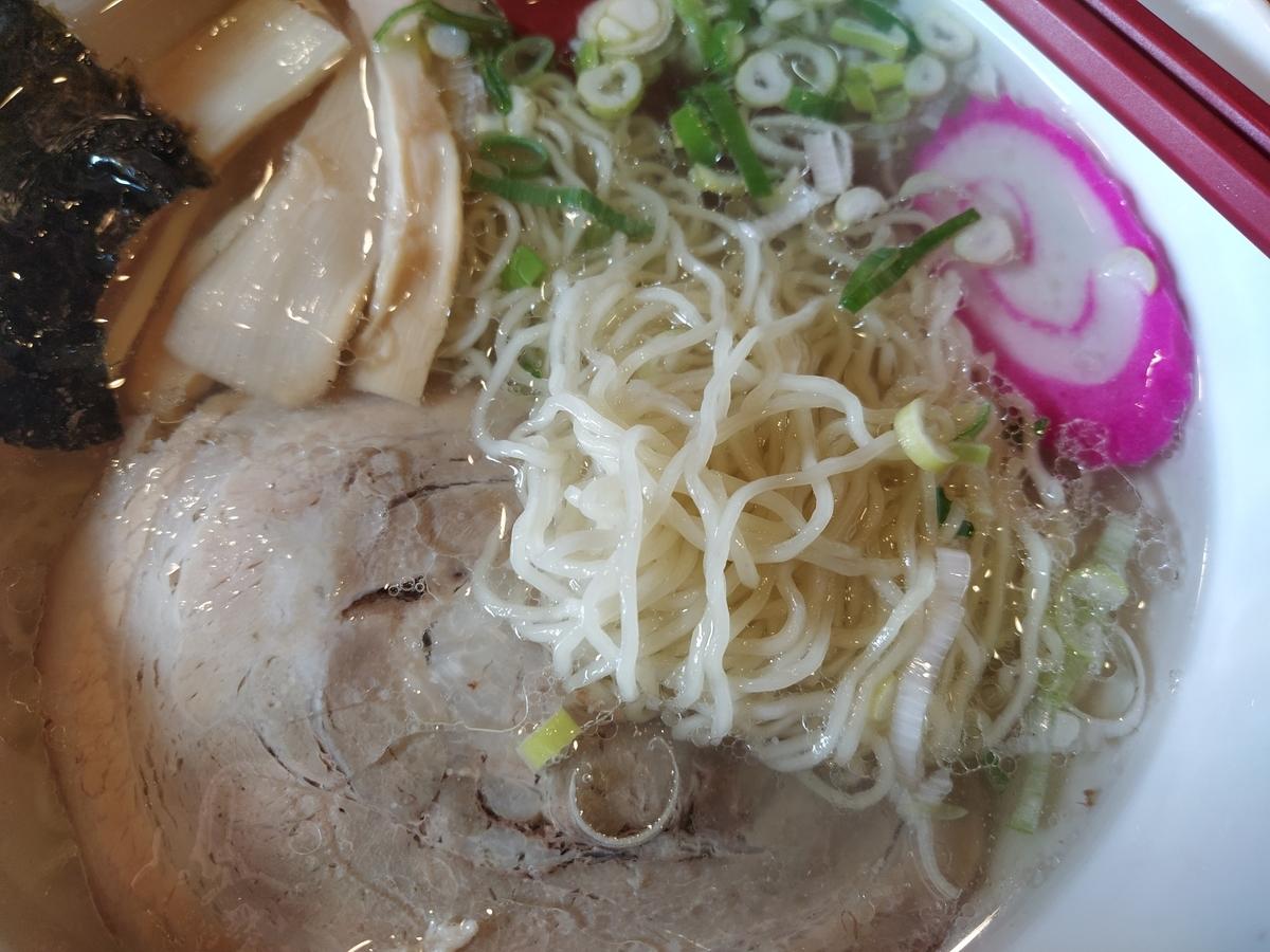 f:id:kushiro_gourmet:20191105131730j:plain