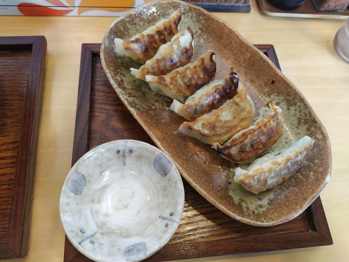 f:id:kushiro_gourmet:20191203151447j:plain