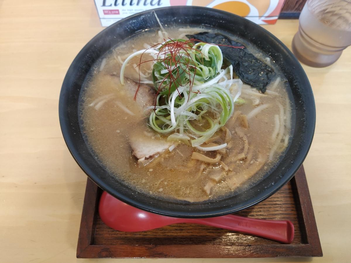 f:id:kushiro_gourmet:20191203152228j:plain
