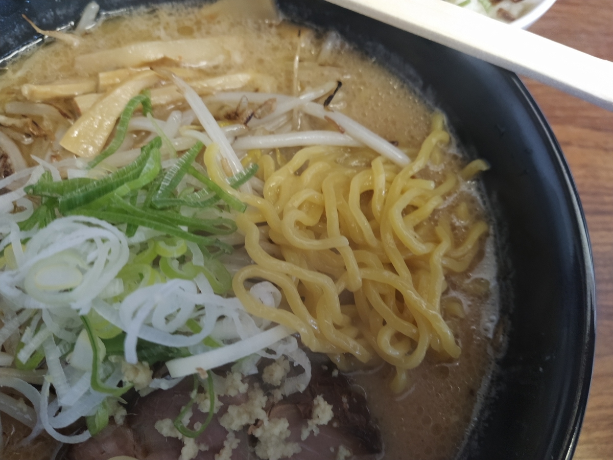 f:id:kushiro_gourmet:20191210130023j:plain