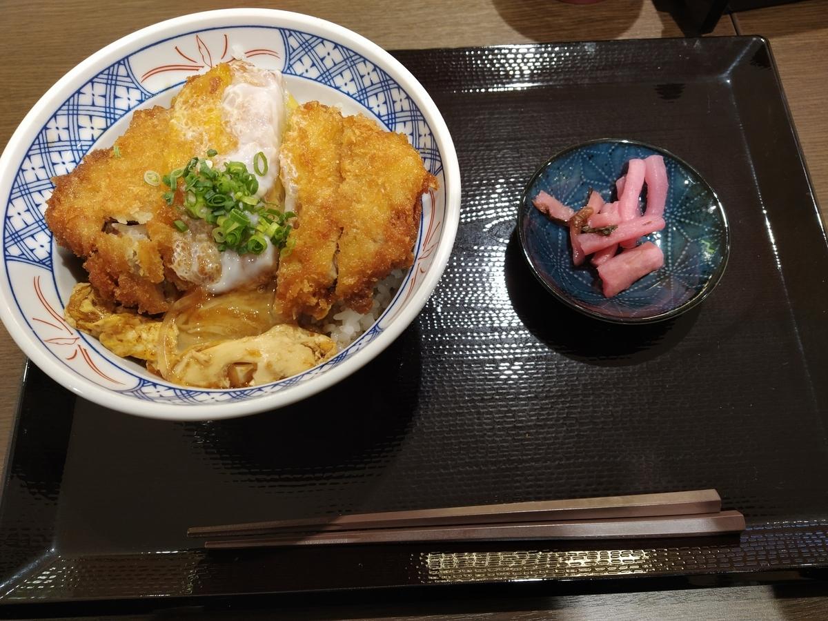 f:id:kushiro_gourmet:20200110125408j:plain