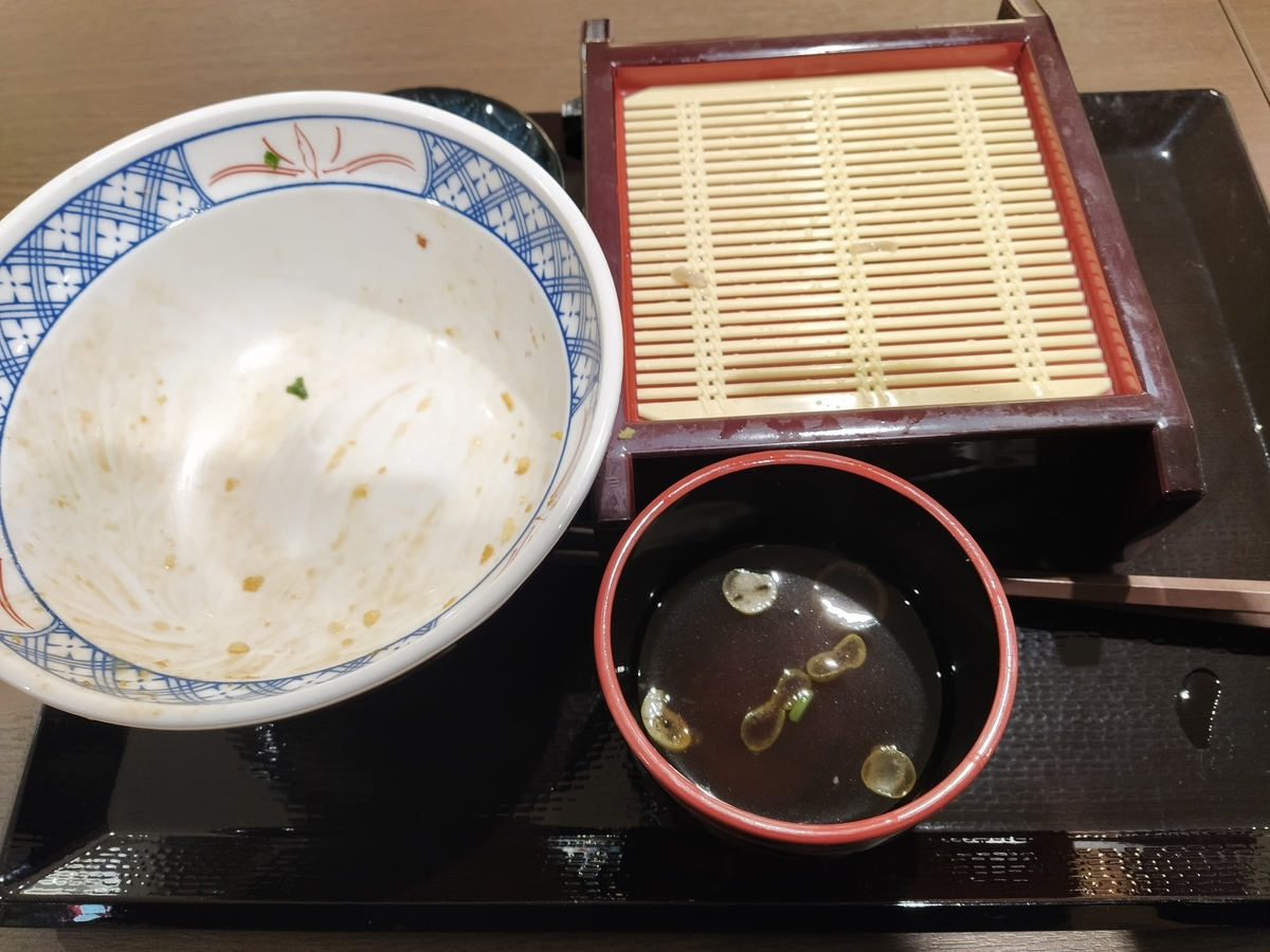 f:id:kushiro_gourmet:20200110131345j:plain