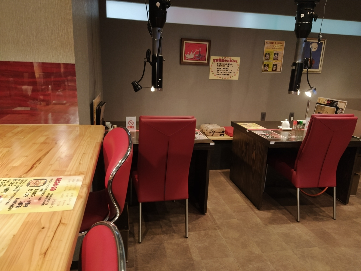 f:id:kushiro_gourmet:20200117125323j:plain