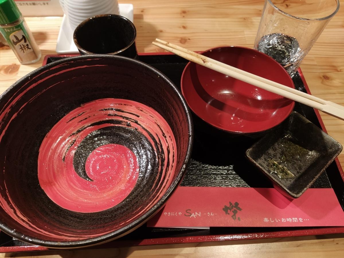 f:id:kushiro_gourmet:20200117132546j:plain