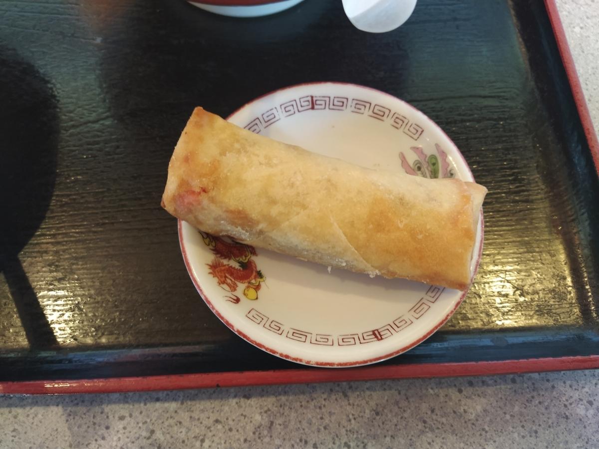 f:id:kushiro_gourmet:20200123135900j:plain