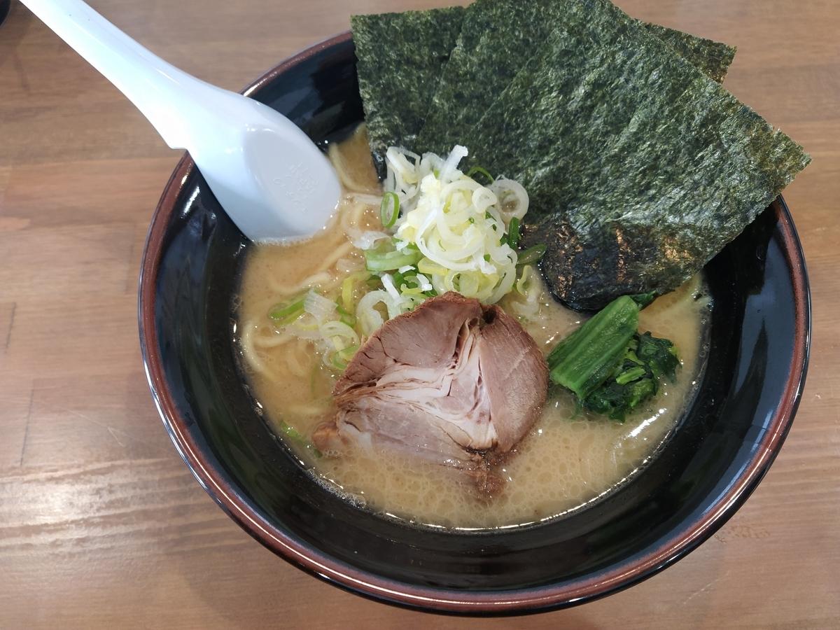 f:id:kushiro_gourmet:20200131131633j:plain