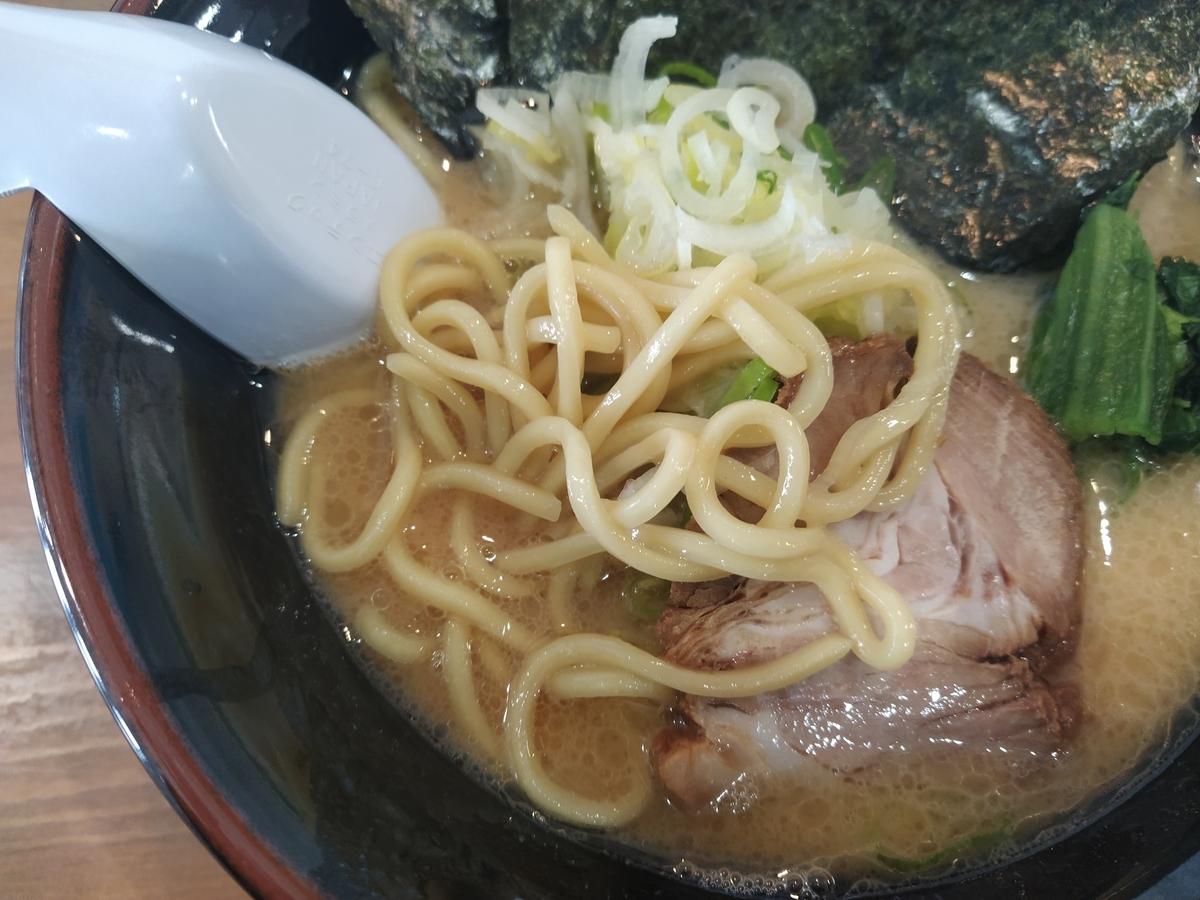 f:id:kushiro_gourmet:20200131132723j:plain