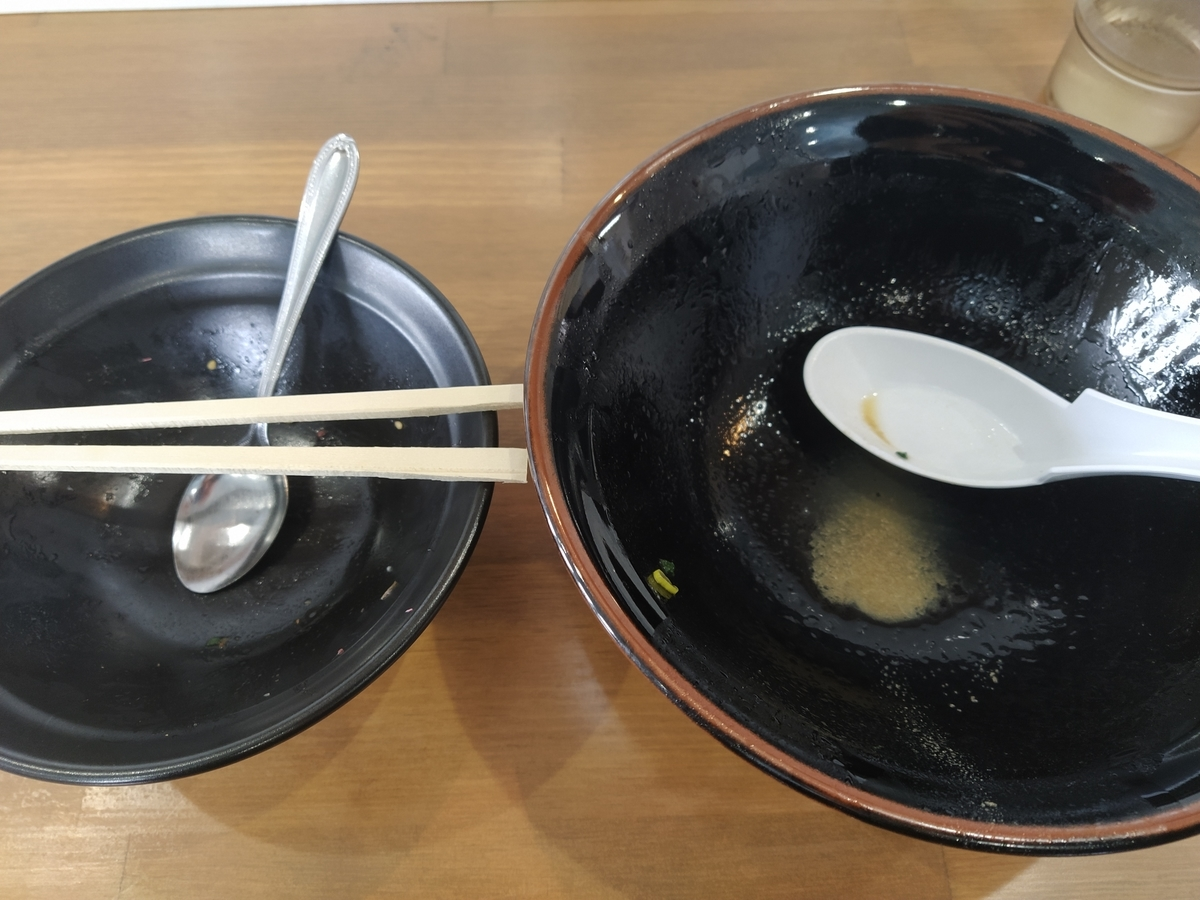 f:id:kushiro_gourmet:20200131133355j:plain