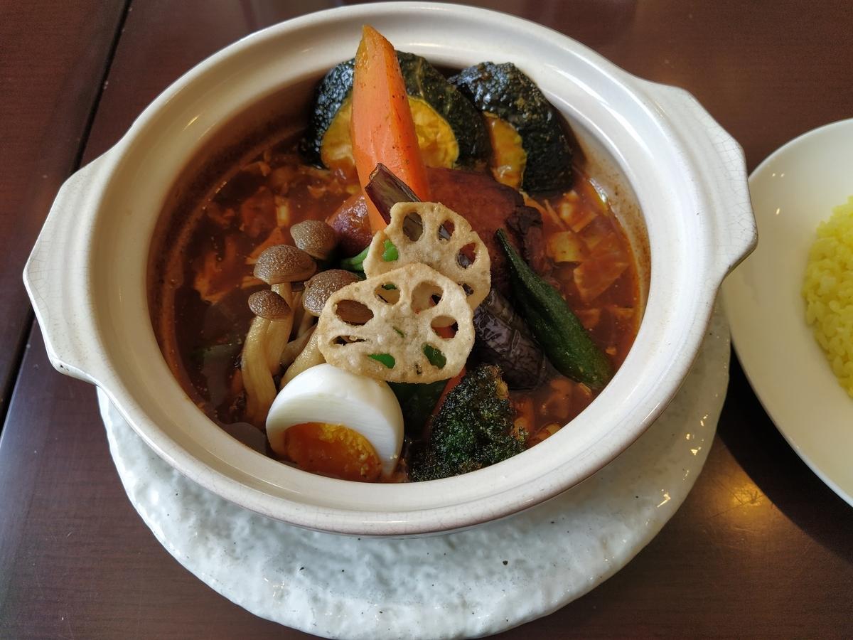 f:id:kushiro_gourmet:20200204131814j:plain