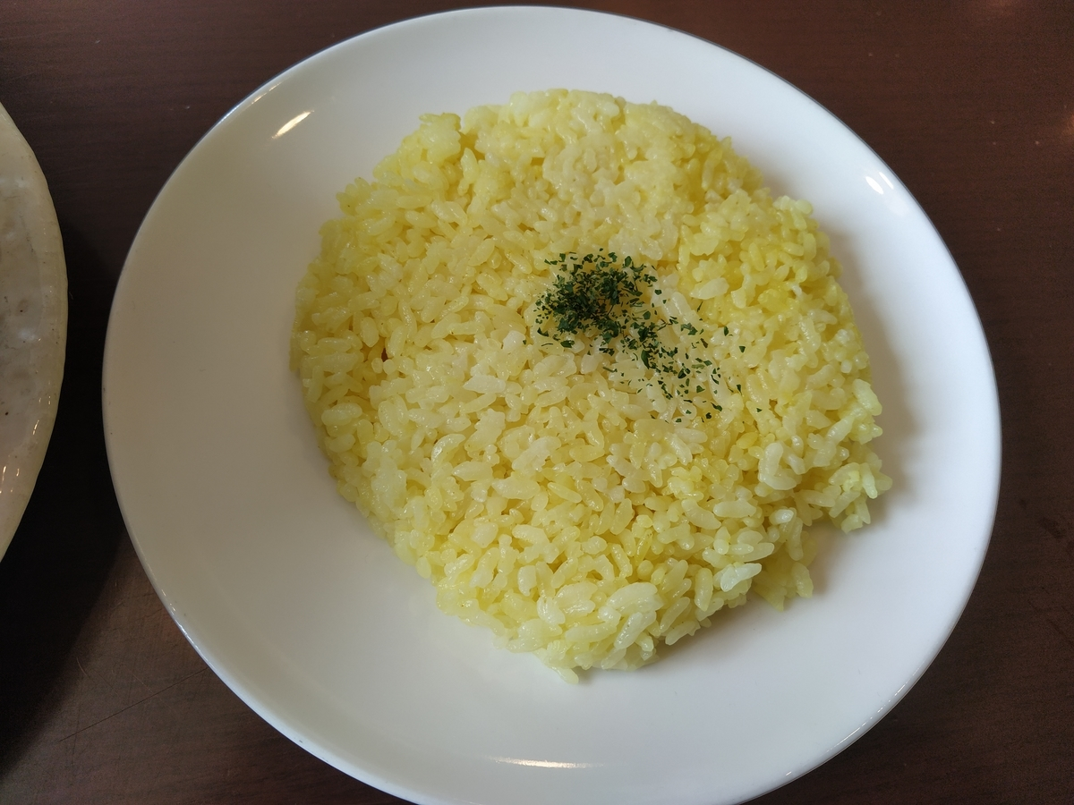f:id:kushiro_gourmet:20200204133458j:plain