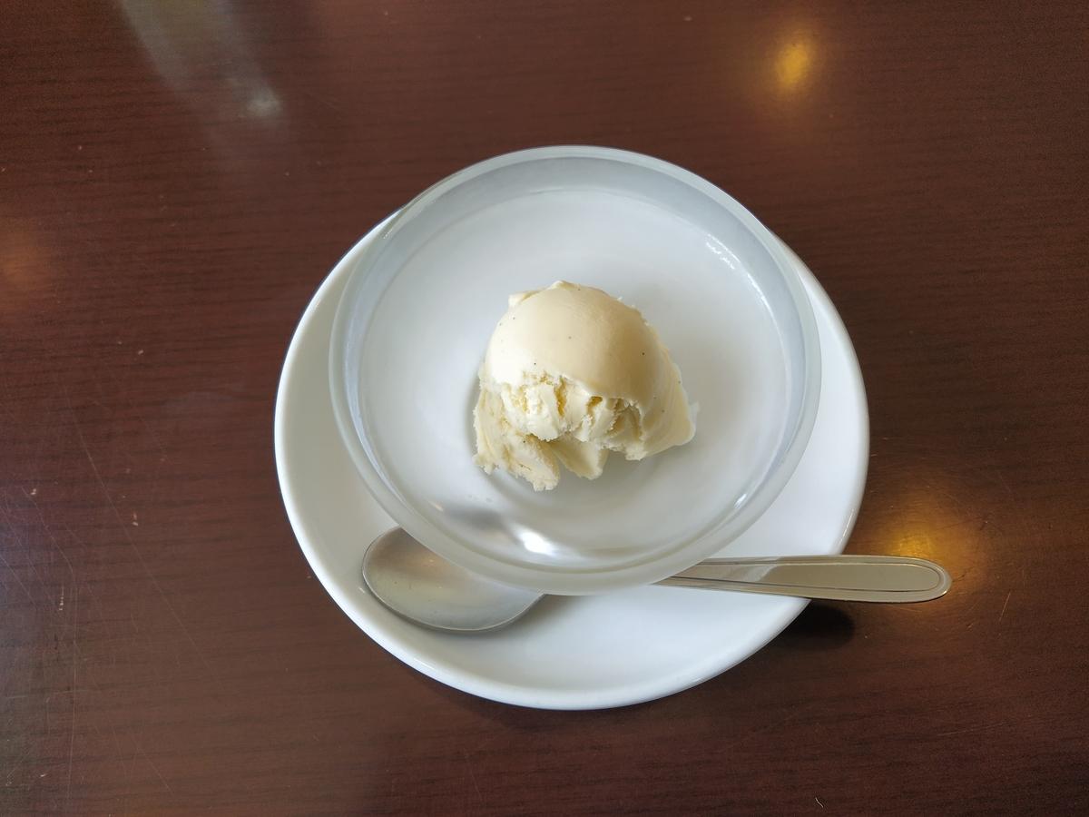 f:id:kushiro_gourmet:20200204133834j:plain