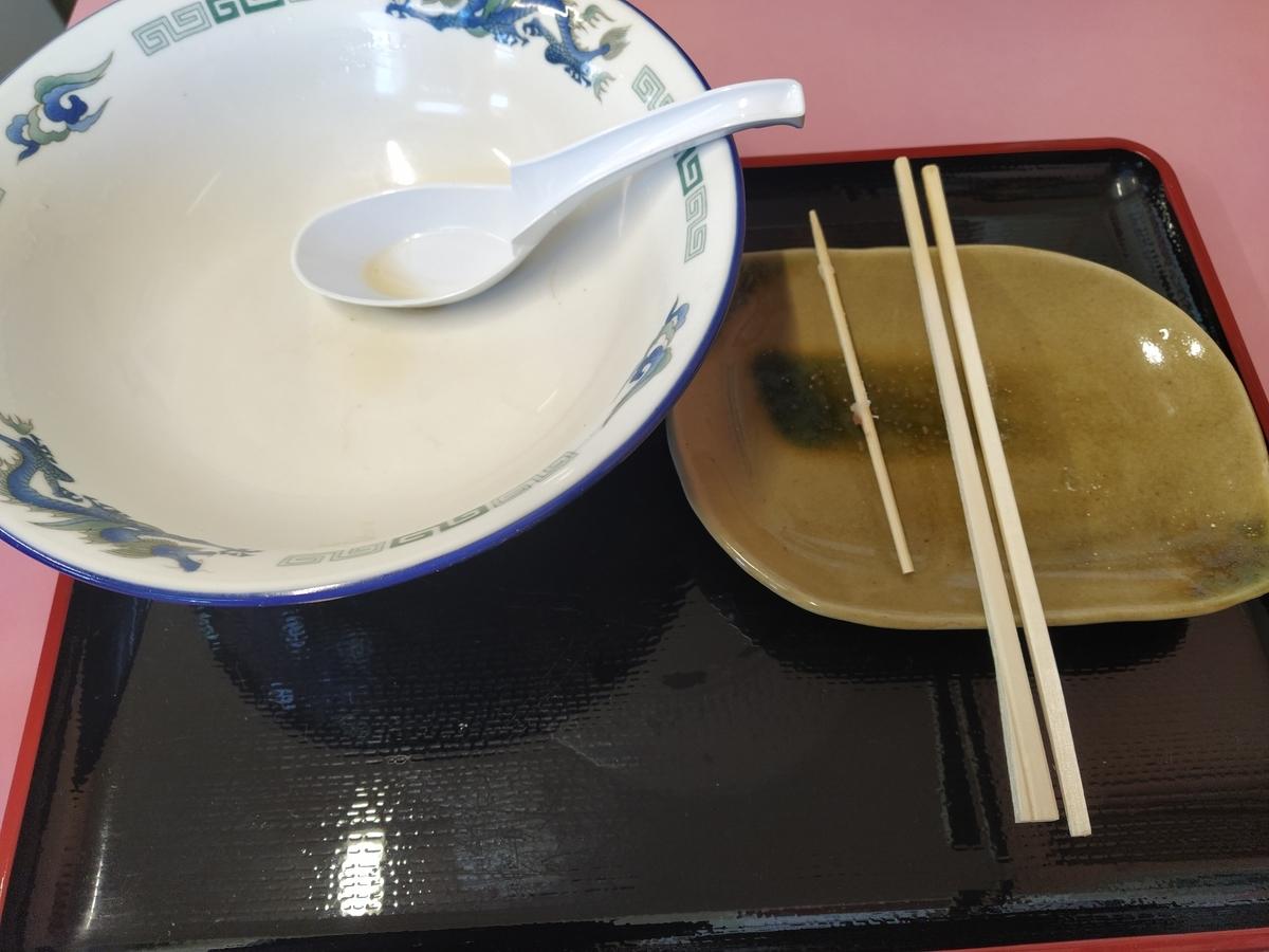 f:id:kushiro_gourmet:20200227111536j:plain