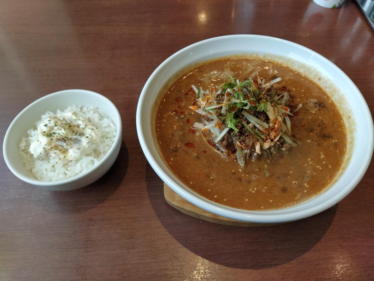 f:id:kushiro_gourmet:20200304110910j:plain
