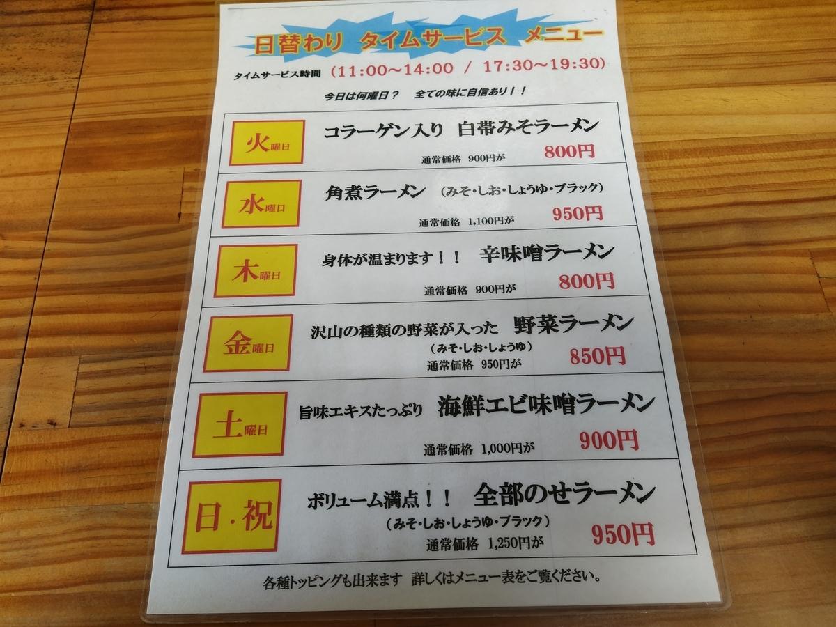 f:id:kushiro_gourmet:20200319142550j:plain