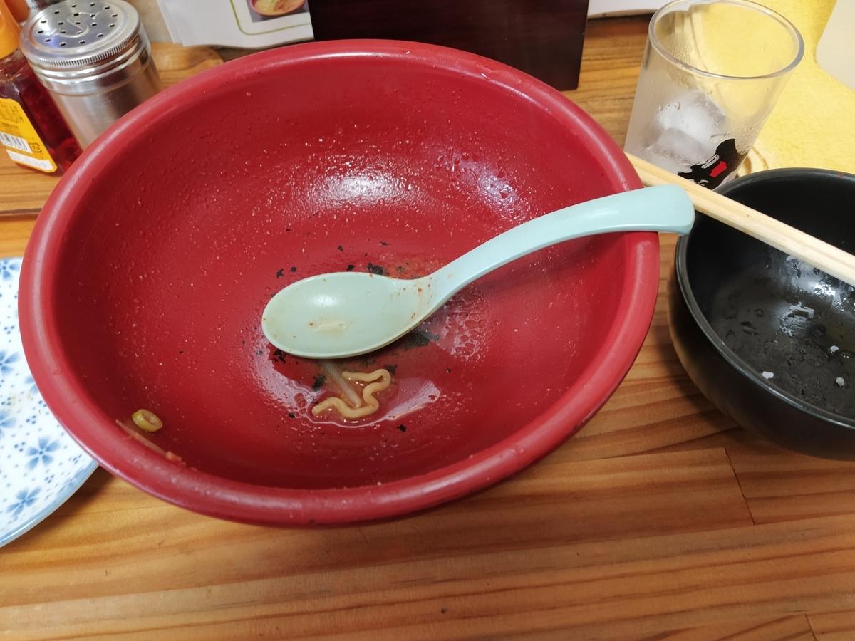 f:id:kushiro_gourmet:20200319144903j:plain