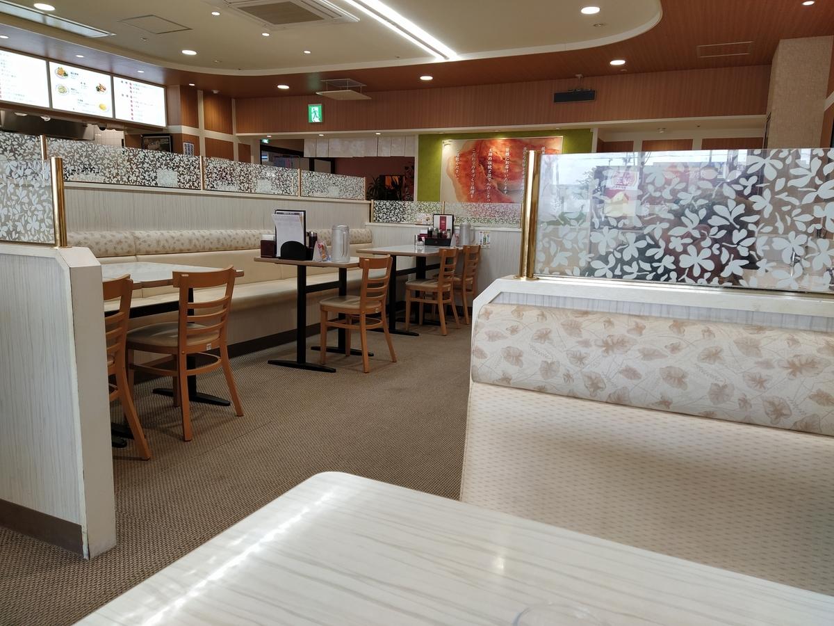 f:id:kushiro_gourmet:20200324131711j:plain
