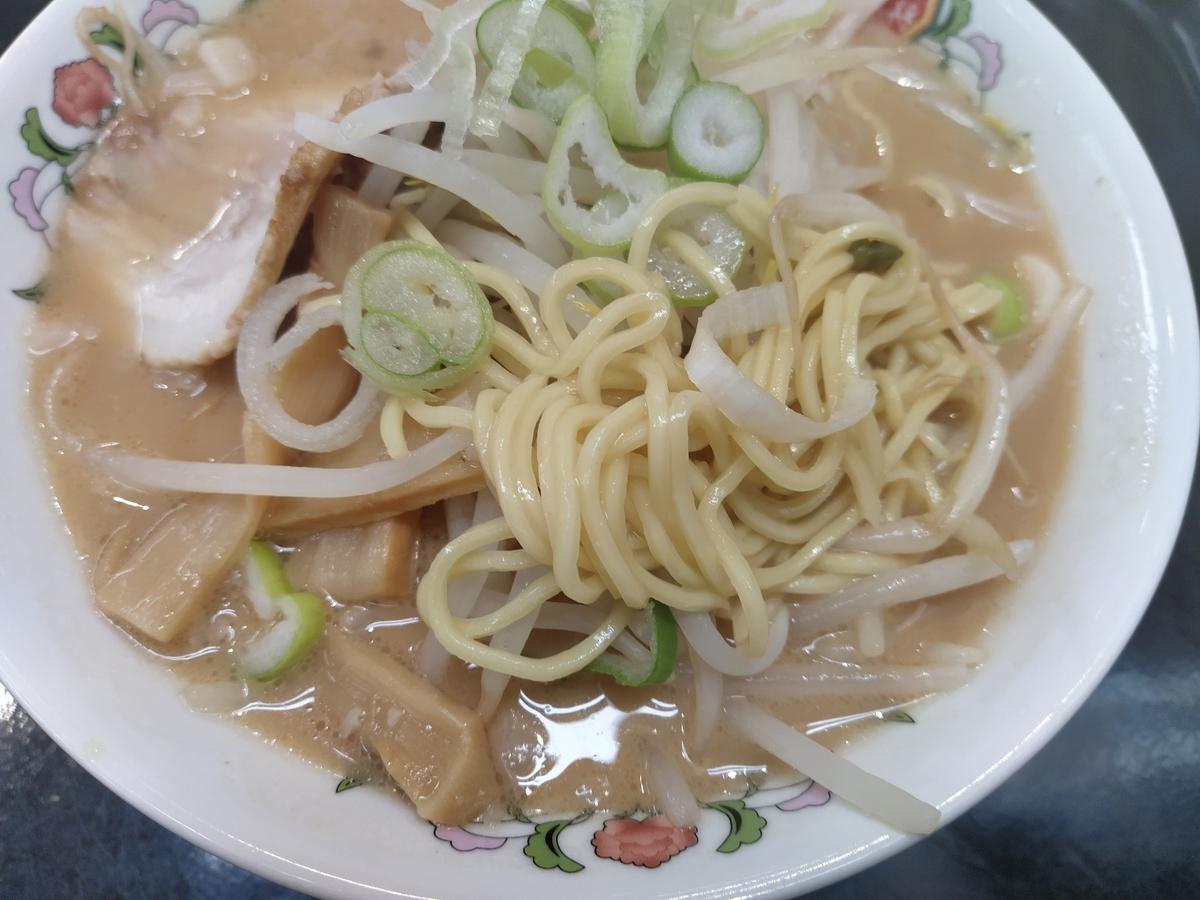 f:id:kushiro_gourmet:20200324135347j:plain