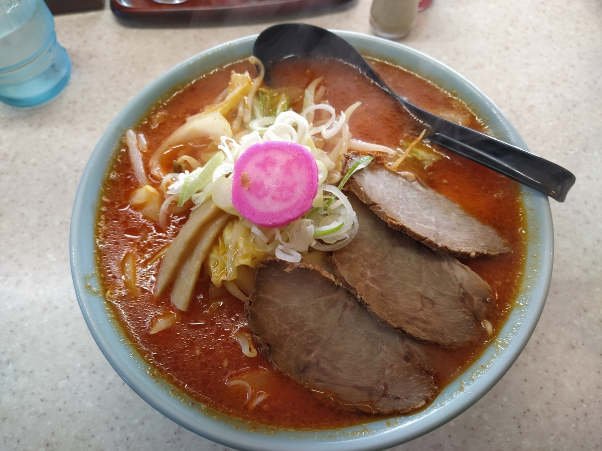f:id:kushiro_gourmet:20200410142547j:plain