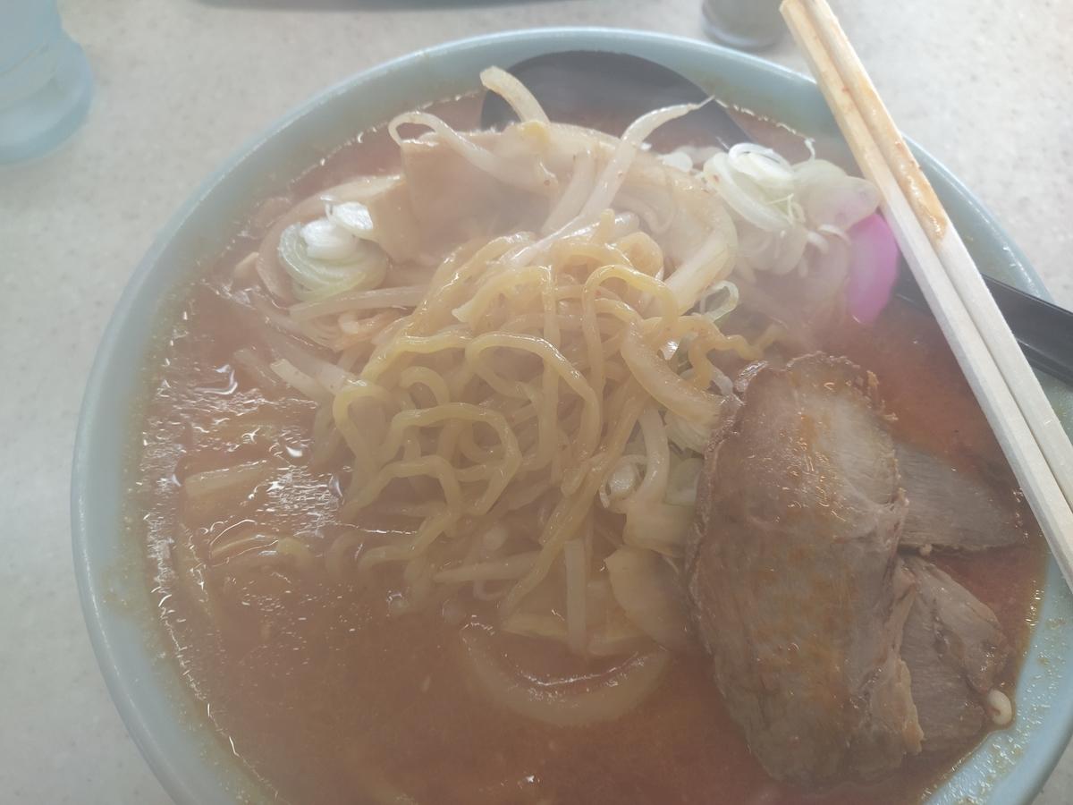 f:id:kushiro_gourmet:20200410143318j:plain