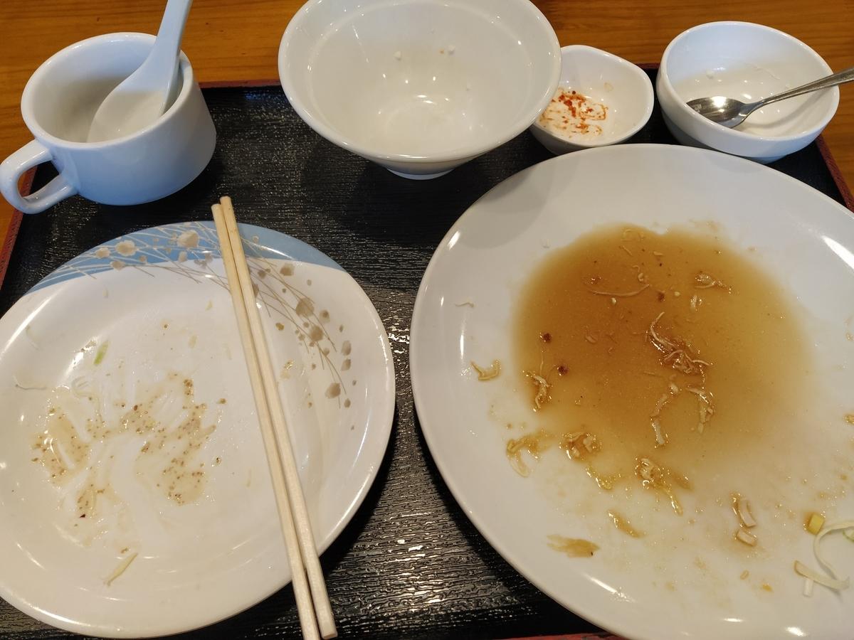 f:id:kushiro_gourmet:20200417145707j:plain
