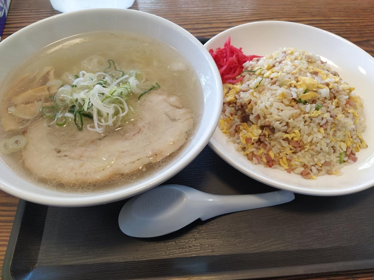 f:id:kushiro_gourmet:20200515122934j:plain