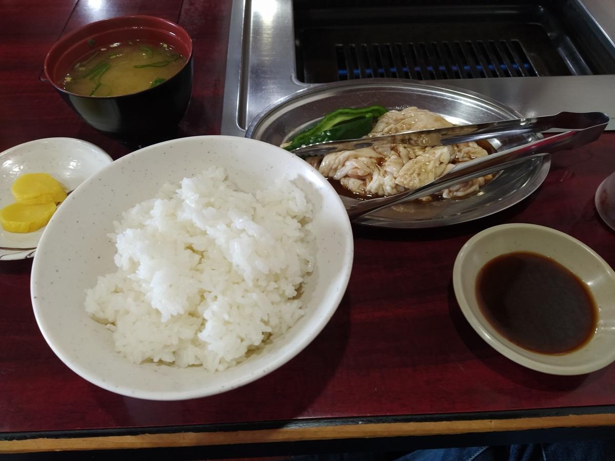 f:id:kushiro_gourmet:20200728120853j:plain