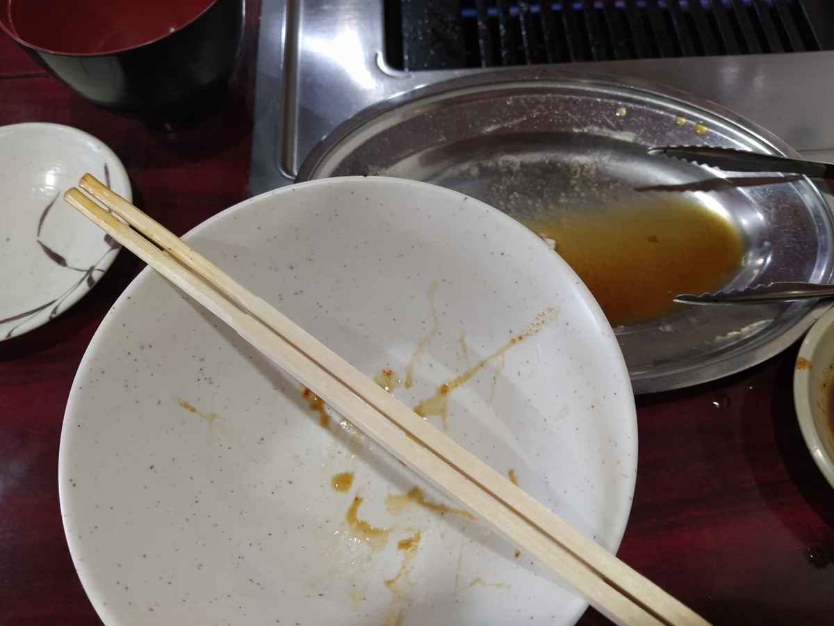f:id:kushiro_gourmet:20200728121812j:plain